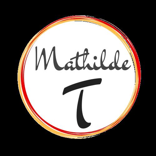 Mathilde Toucheboeuf & l'Inbound Marketing